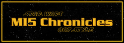 Mi5chronicles