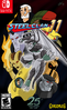 SteelClan11