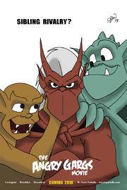 AngryGargs