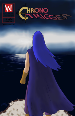 ChronoTrigger46