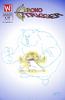 ChronoTrigger22