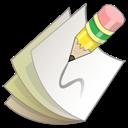 FlipBook logo