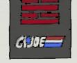 Ref-GIJoe