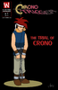 ChronoTrigger07