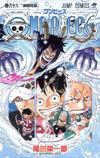 One Piece Volume 68