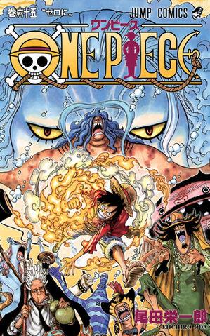 File:One Piece Volume 65.jpg