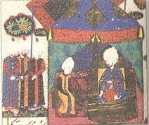 240px-Şehzade Bayezid