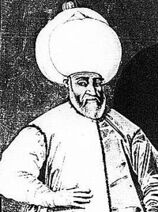 200px-Lala Mustafa Paşa