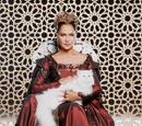 Elizabeth (kotka Safiye)