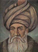 67c51d2b33e7e05d8f7f622a2a3bea90--ottoman-empire