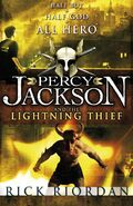 Percy-jackson-and-the-lightning-theif