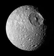250px-Mimas PIA06258