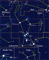 492px-Orion constelation PP3 map PL