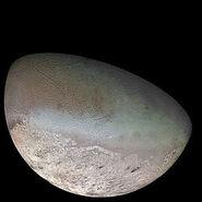 250px-Triton moon mosaic Voyager 2 (large)