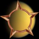 Badge-6518-0