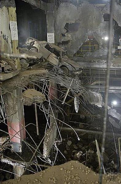 World-trade-center-bombing-1993