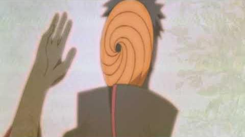 Tobi wastes ten seconds of your life