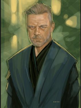 File:Possible Jedi.PNG