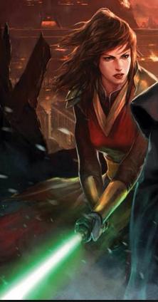 File:Female Jedi Knight.PNG