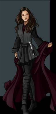 File:Random female Jedi.PNG