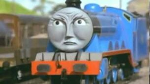 01- Tamiz the Wank Engine