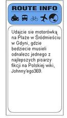 Routeinfo1