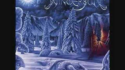 Wintersun - Battle Against Time