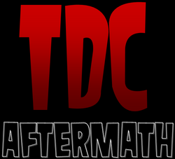 Tdcaftermath