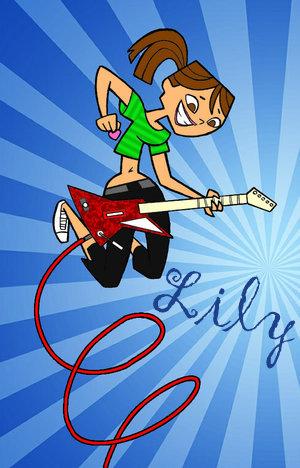 Plik:Lily.jpg