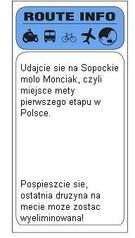 Routeinfo2