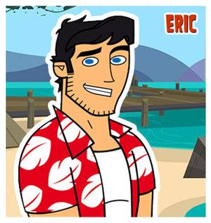 Plik:Eric.png