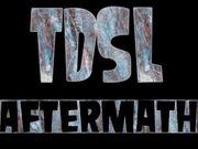 TDSL Aftermath