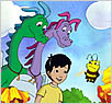 Dragontales small