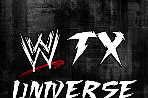 WTX Universe wikia