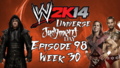 Thumbnail for version as of 23:21, July 11, 2014