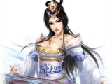 Ying Huanhuan