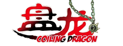 File:Coiling Dragon wordmark.png