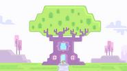 (S2) 015 Wubbzy live in a tree,