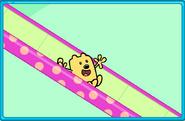 TGMH Slide Cutscene A (Wubbzy)