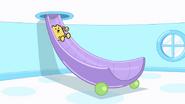 (S2) 010 Wubbzy Sliding Down