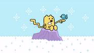 (S2) 061 Wubbzy!