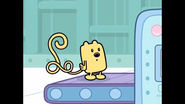 158 Wubbzy Jumps Back On