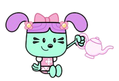 File:Daizy2.png