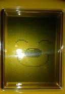 Digi-Wubbzy - Wacky Faces, Face 14