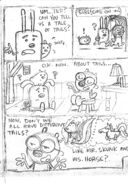 004mopsypage4 (Misordered, should be '003mopsypage3')