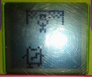 Wubbzy's Bilingual Treehouse Laptop - Kickety-Kick Ball, Gameplay 3