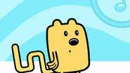 034 Wubbzy Gives Up