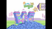 Best of Wubbzy Volume 1 Intro 20
