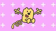 (S2) 050 Wubbzy!