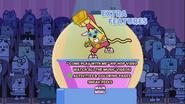 Wubb Idol Extra Features